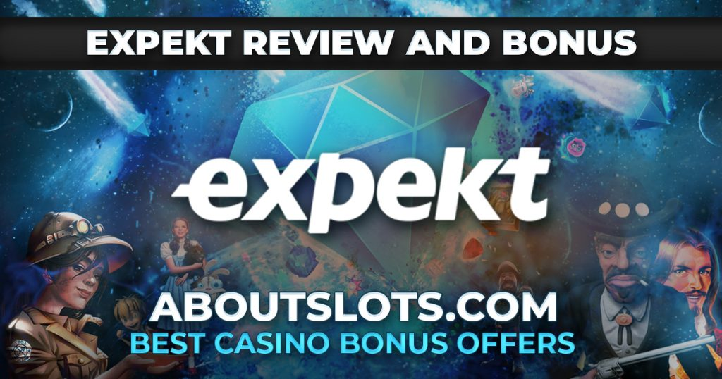 Expekt mobile bettingworld online betting company in the philippines