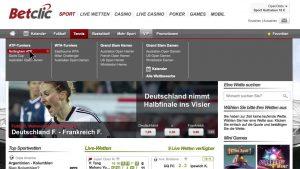 Btty sportwetten app