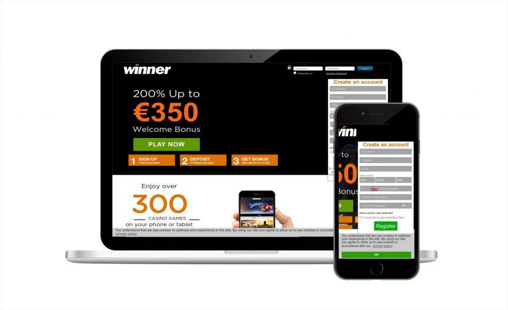 Winner Germany Online Live Betting On Sports Betting Winner Bets King
